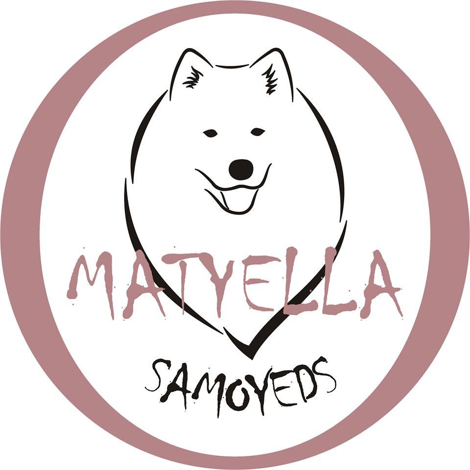 www.matyella.com